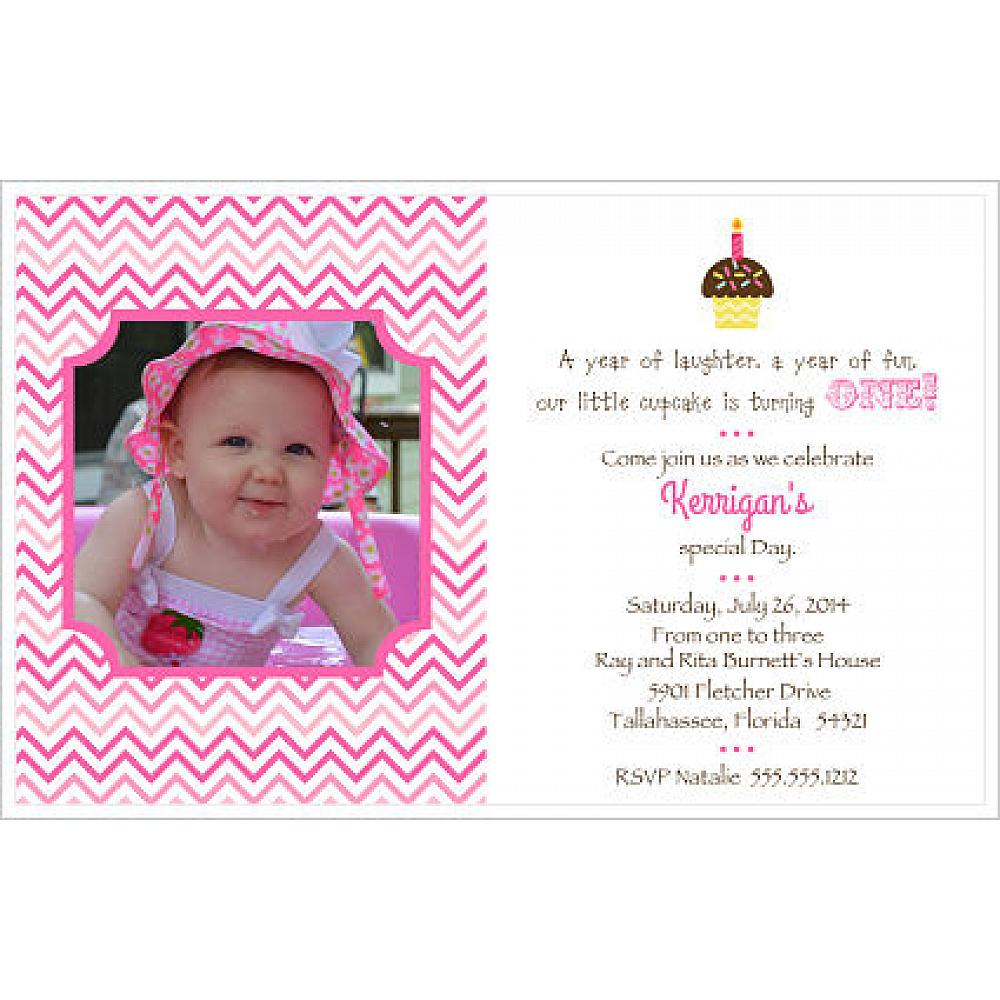 We offer a collection of custom made children\'s birthday invitations ...